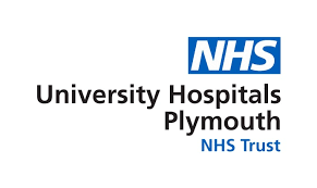 Derriford Discharge Lounge, University Hospitals Plymouth NHS Trust